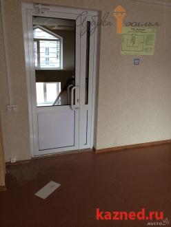 Сдам офисно-торговое помещение Некрасова, 209 м2  (миниатюра №6)