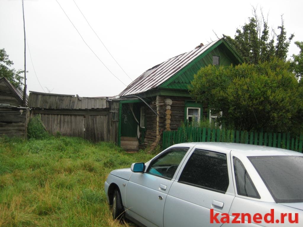 Продам участок село Тетеево,ул. Залесная., 38 сот.  (миниатюра №2)