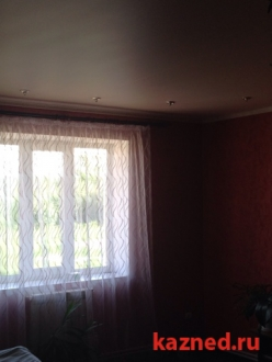 Продажа  дома Петровский, ул. Березовая, 140 м² (миниатюра №15)