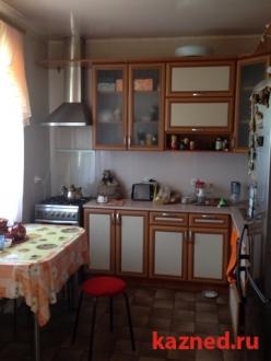 Продажа  дома Петровский, ул. Березовая, 140 м² (миниатюра №13)