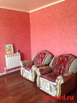 Продажа  дома Петровский, ул. Березовая, 140 м² (миниатюра №17)