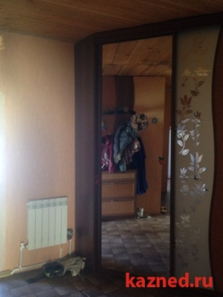Продажа  дома Петровский, ул. Березовая, 140 м² (миниатюра №10)