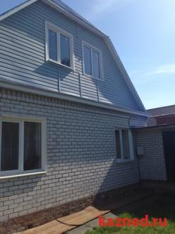 Продажа  дома Петровский, ул. Березовая, 140 м² (миниатюра №2)