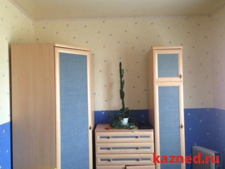 Продажа  дома Петровский, ул. Березовая, 140 м² (миниатюра №19)