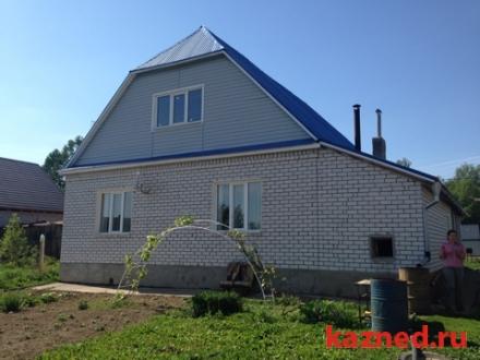 Продажа  дома Петровский, ул. Березовая, 140 м² (миниатюра №4)