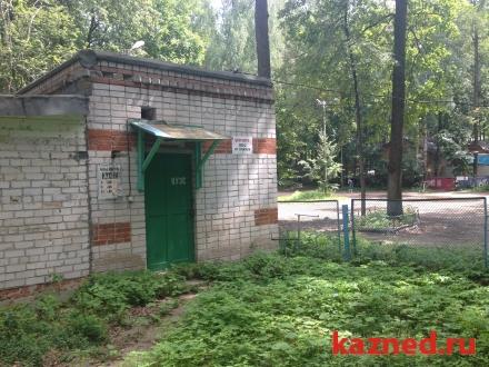 Продажа  дома Лаишевский район, Светлая Поляна, 0 м²  (миниатюра №6)