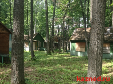 Продажа  дома Лаишевский район, Светлая Поляна, 0 м² (миниатюра №4)