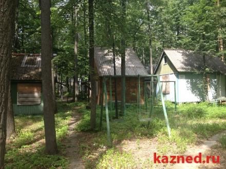 Продажа  дома Лаишевский район, Светлая Поляна, 0 м² (миниатюра №3)