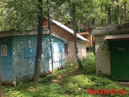 Продажа  дома Лаишевский район, Светлая Поляна, 0 м² (миниатюра №5)