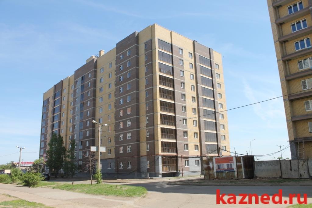 Продажа  офисно-торговые Лукина, д.54, 61 м²  (миниатюра №5)