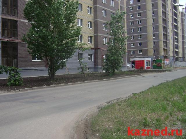 Продажа  офисно-торговые Лукина, д.54, 48 м2  (миниатюра №3)