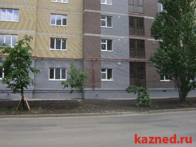 Продажа  офисно-торговые Лукина, д.54, 55 м² (миниатюра №2)