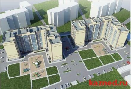 Продажа  Офисно-торговые Лукина, д.54, 84 м2  (миниатюра №3)