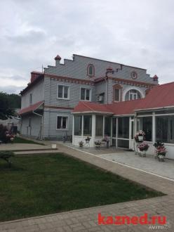 Продажа  дома Старо-аракчинская 2ая, 347 м² (миниатюра №2)