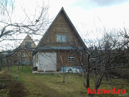 Продажа  дома , 244 м² (миниатюра №3)