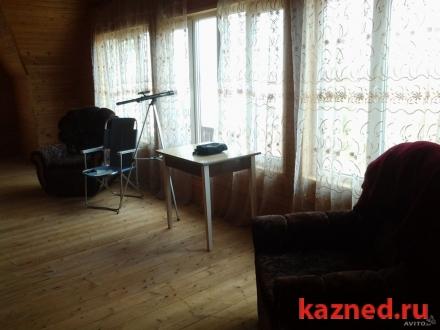 Продажа  дома , 244 м² (миниатюра №8)
