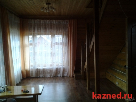 Продажа  дома , 244 м² (миниатюра №4)