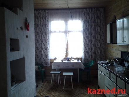 Продажа  дома , 244 м² (миниатюра №5)