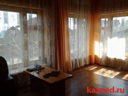 Продажа  дома , 244 м² (миниатюра №6)