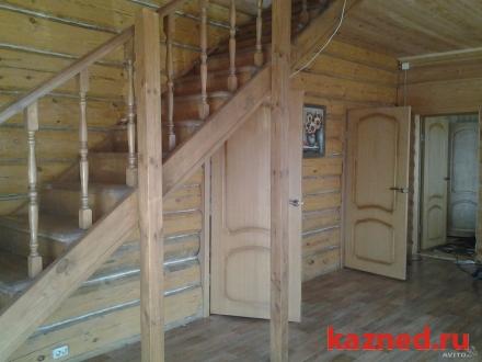 Продажа  дома , 244 м² (миниатюра №7)