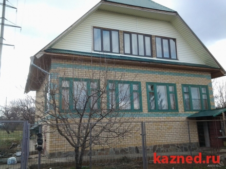 Продажа  дома , 244 м² (миниатюра №1)