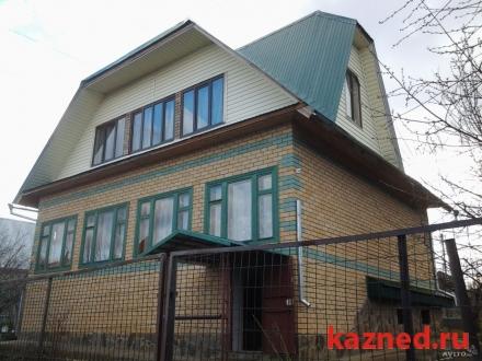 Продажа  дома , 244 м² (миниатюра №2)