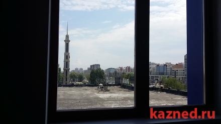 Аренда  офисно-торговые Ямашева д. 36 корпус 3, 42 м²  (миниатюра №3)