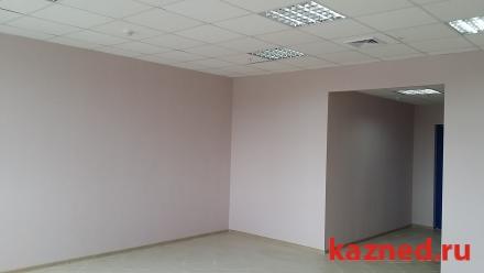 Аренда  офисно-торговые Ямашева д. 36 корпус 3, 42 м²  (миниатюра №4)