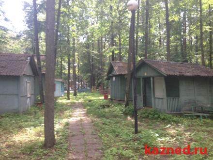 Продажа  дома  Матюшинское участковое лестничество, квартал №70, выдел 17, 0 м² (миниатюра №1)