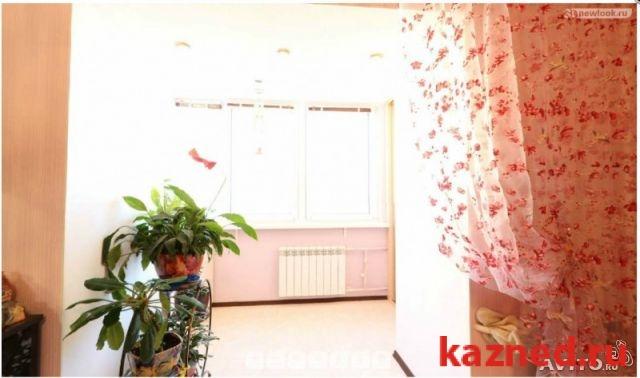 Продажа 1-к квартиры Серова 51\11, 78 м² (миниатюра №2)
