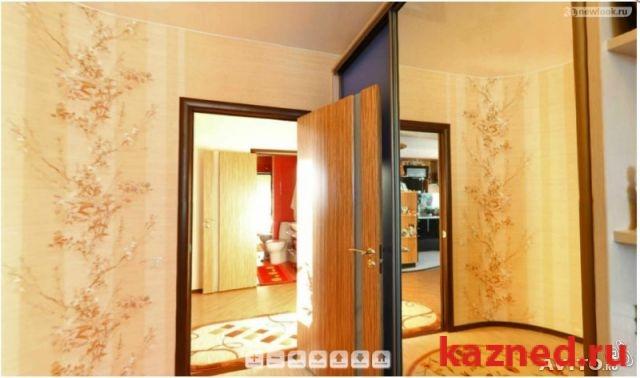 Продажа 1-к квартиры Серова 51\11, 78 м² (миниатюра №7)