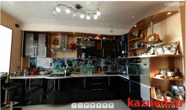 Продажа 1-к квартиры Серова 51\11, 78 м² (миниатюра №12)