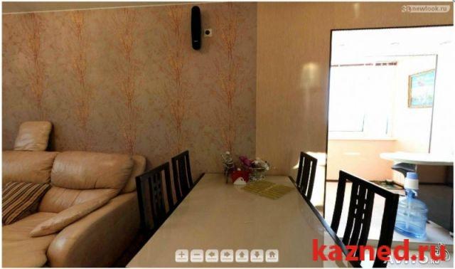Продажа 1-к квартиры Серова 51\11, 78 м² (миниатюра №13)