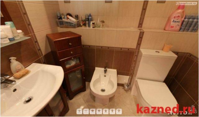 Продажа 1-к квартиры Серова 51\11, 78 м² (миниатюра №8)