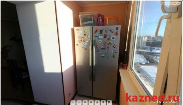 Продажа 1-к квартиры Серова 51\11, 78 м² (миниатюра №10)