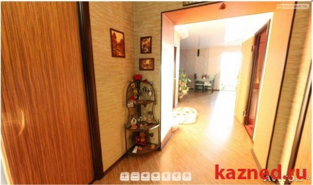 Продажа 1-к квартиры Серова 51\11, 78 м² (миниатюра №1)