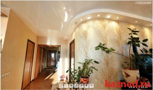 Продажа 1-к квартиры Серова 51\11, 78 м² (миниатюра №9)