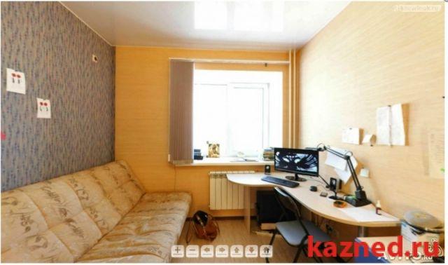 Продажа 1-к квартиры Серова 51\11, 78 м² (миниатюра №4)