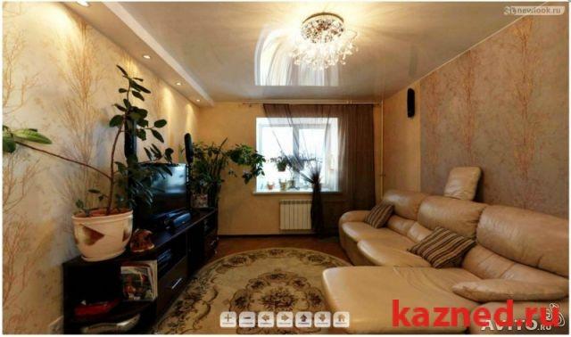 Продажа 1-к квартиры Серова 51\11, 78 м² (миниатюра №11)