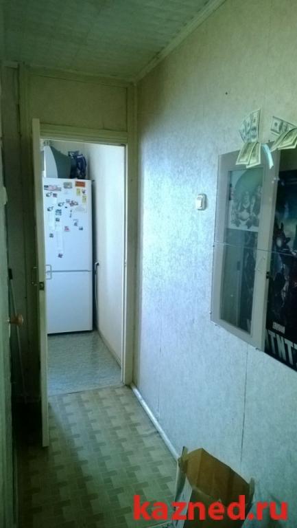 Продается Квартира ул МИНСКАЯ 36 (миниатюра №6)