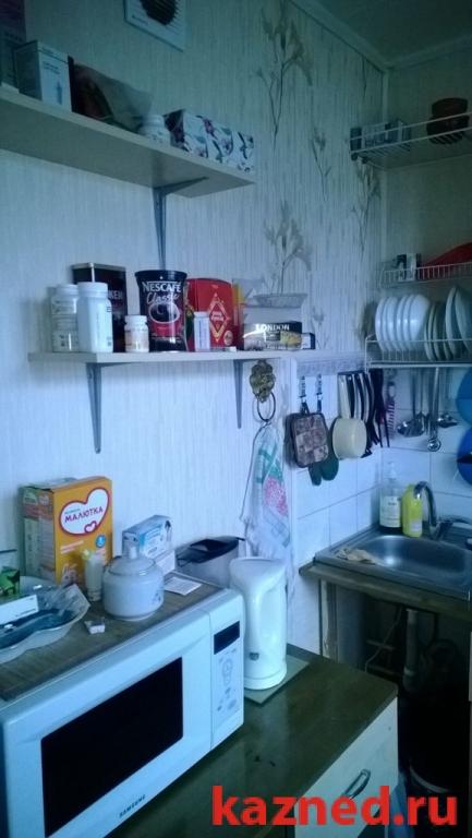 Продается Квартира ул МИНСКАЯ 36 (миниатюра №2)
