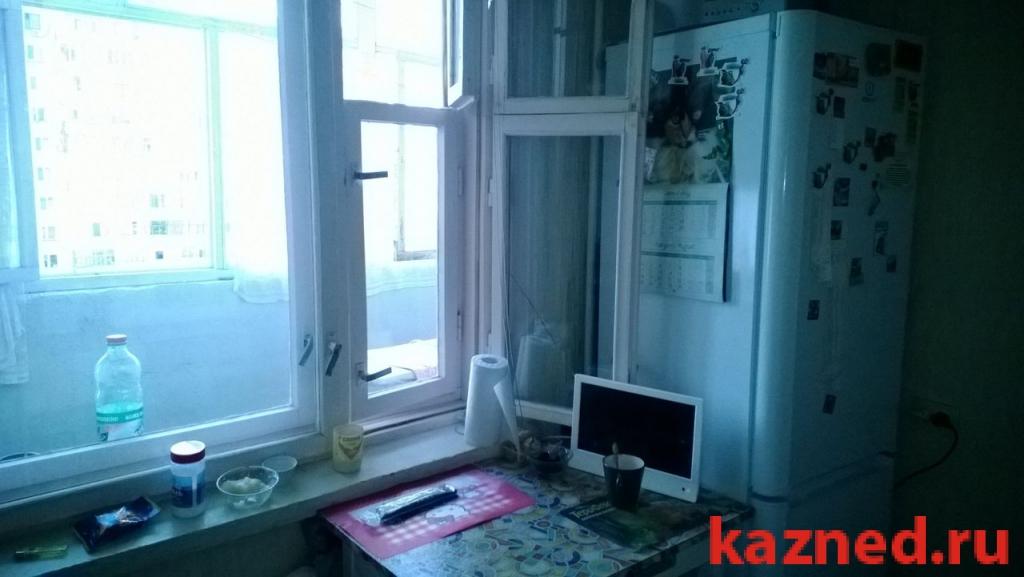Продается Квартира ул МИНСКАЯ 36 (миниатюра №7)