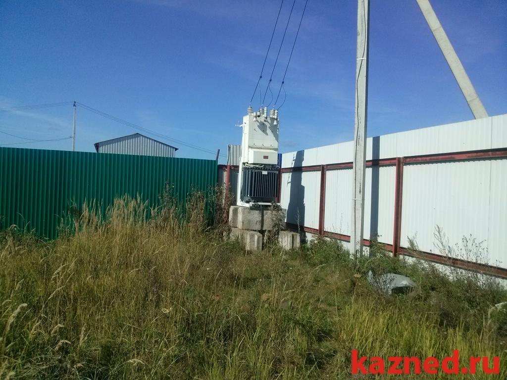 Продажа  склады, производства , 1900 м²  (миниатюра №2)