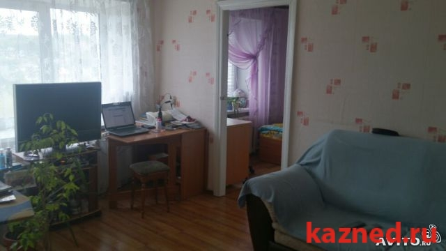 Продажа 2-к квартиры мира 1, 42 м2  (миниатюра №3)