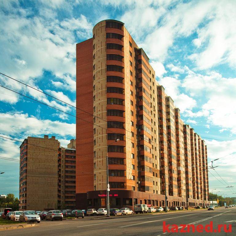 Продажа 2-к квартиры Восстания,129 (ост. Тасма), 77 м²  (миниатюра №2)