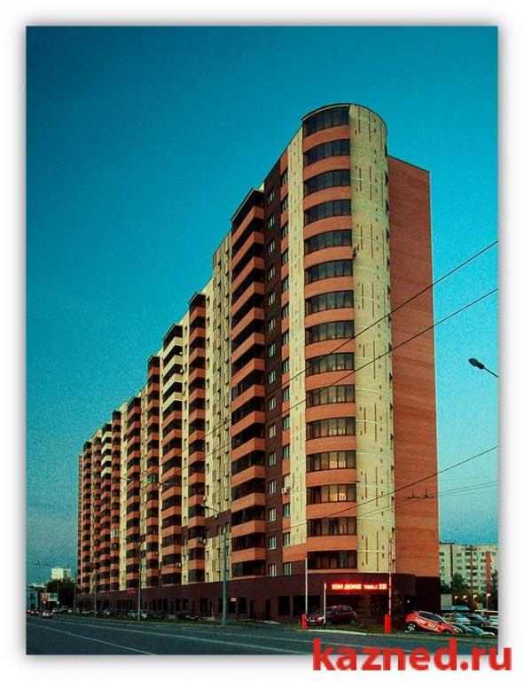 Продам 3-комн.квартиру Восстания,129 (ост. Тасма), 103 м2  (миниатюра №2)