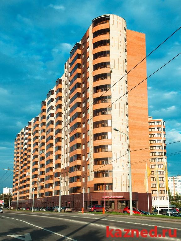 Продажа 3-к квартиры Восстания,129 (ост. Тасма), 97 м2  (миниатюра №2)