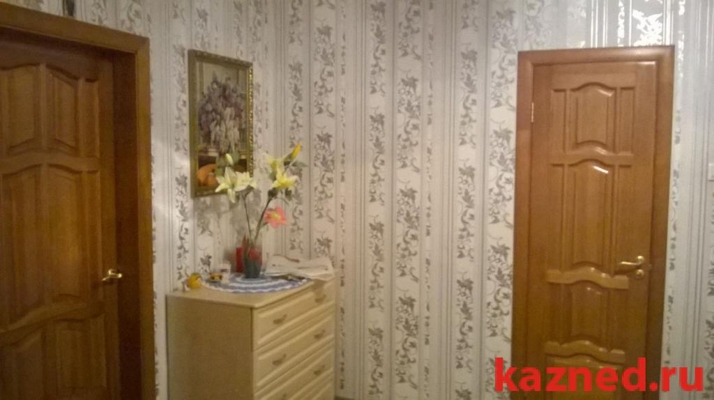 Продажа 1-к квартиры Проспект победы, 100, 50 м2  (миниатюра №1)