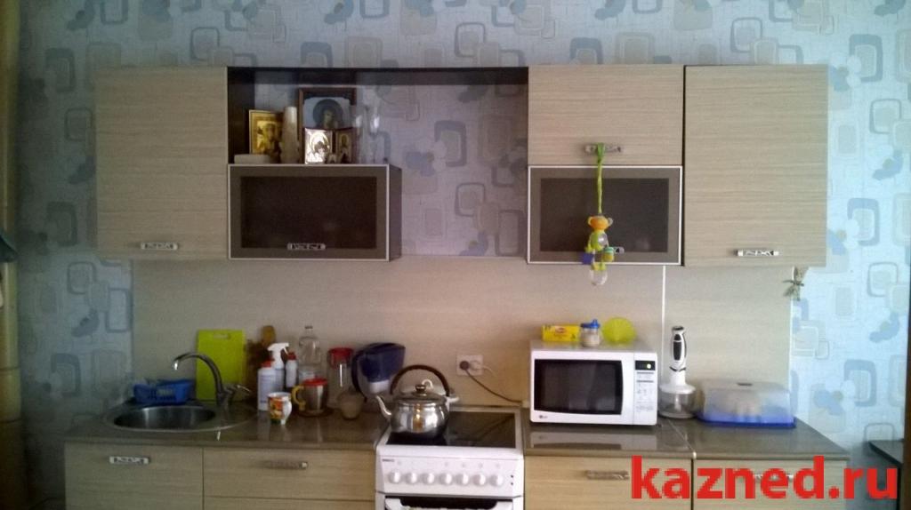 Продажа 1-к квартиры Проспект победы, 100, 50 м2  (миниатюра №4)