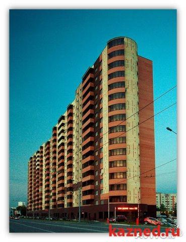 Продажа  офисно-торговые Восстания, 129, 103 м²  (миниатюра №1)